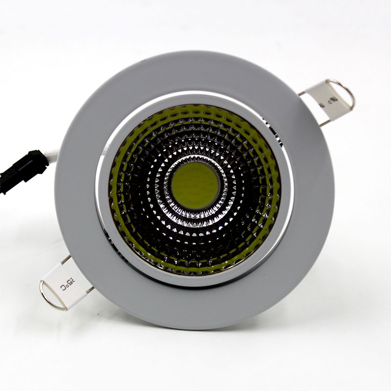 LED-DOWNLIGHT--03