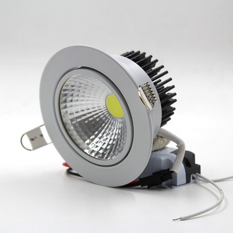 3W 30W LED DOWNLIGHT