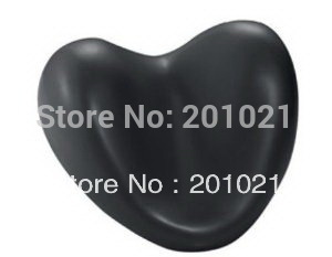 Heart shape Bath Pillow - Perfect as Hot Tub,Spa Bathtub