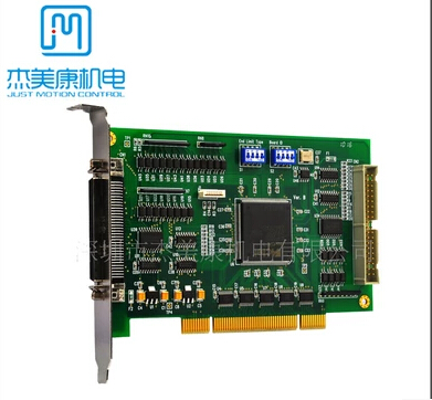 4 axis motion control / quality / factory direct sales / CNC / Industrial robot / Processing equipment / Terminal board cable