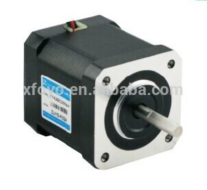 Hybrid stepping motor (two-phase) 35mmFY35ES050A