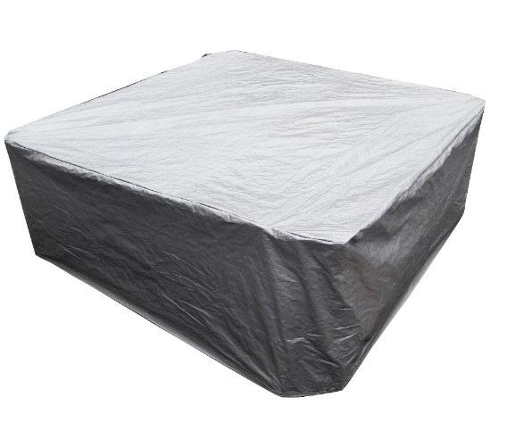 spa cover 0313