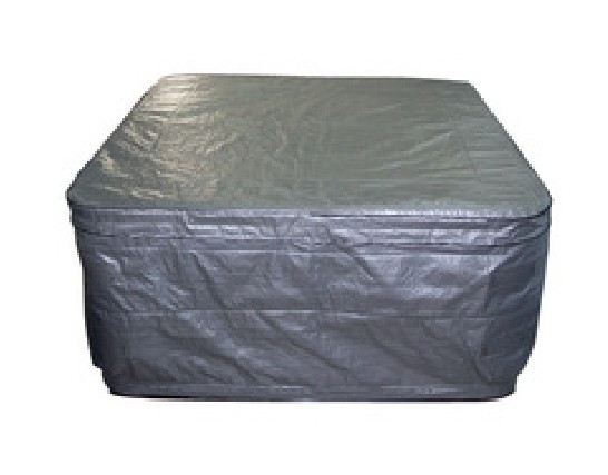 spa cover bag 0313 1004