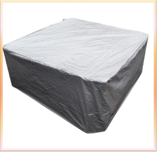 hot tub spa cover bag 183cmx183cmx90cm