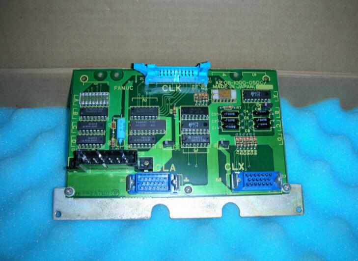 Board A20B-1000-0500     , Used  one , 90% appearance new  ,  3 months warranty , fastly shipping