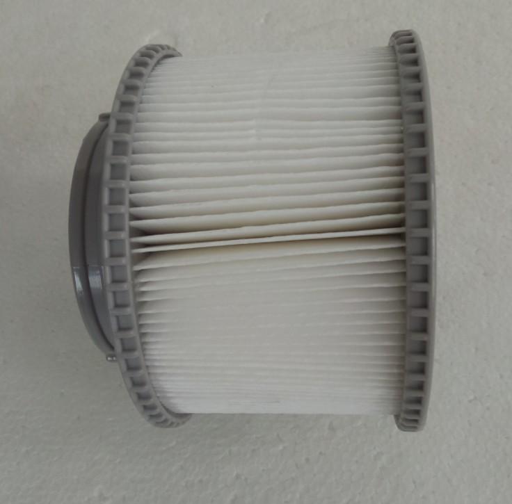 Mspa filter 20170819 1007