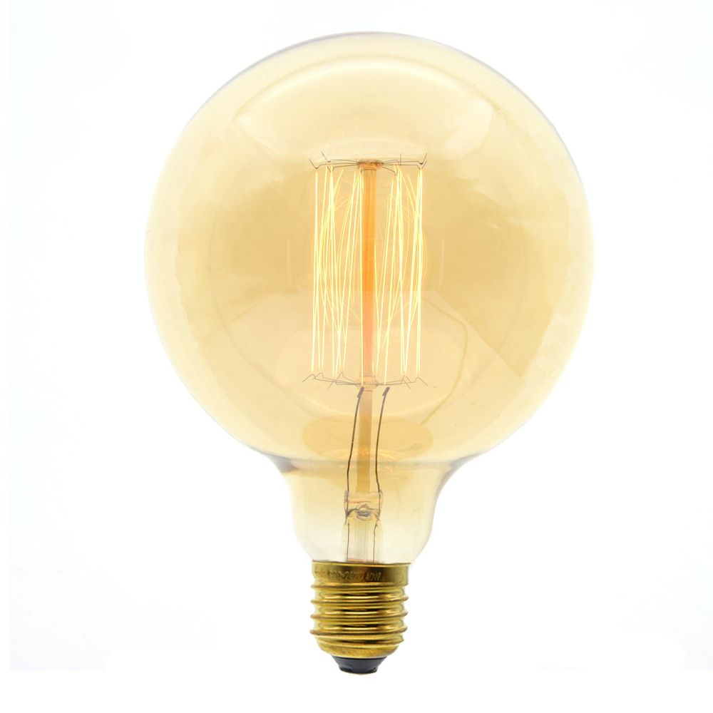ECVV Lighting Bulbs & Tubes Agent Purchasing Service Department