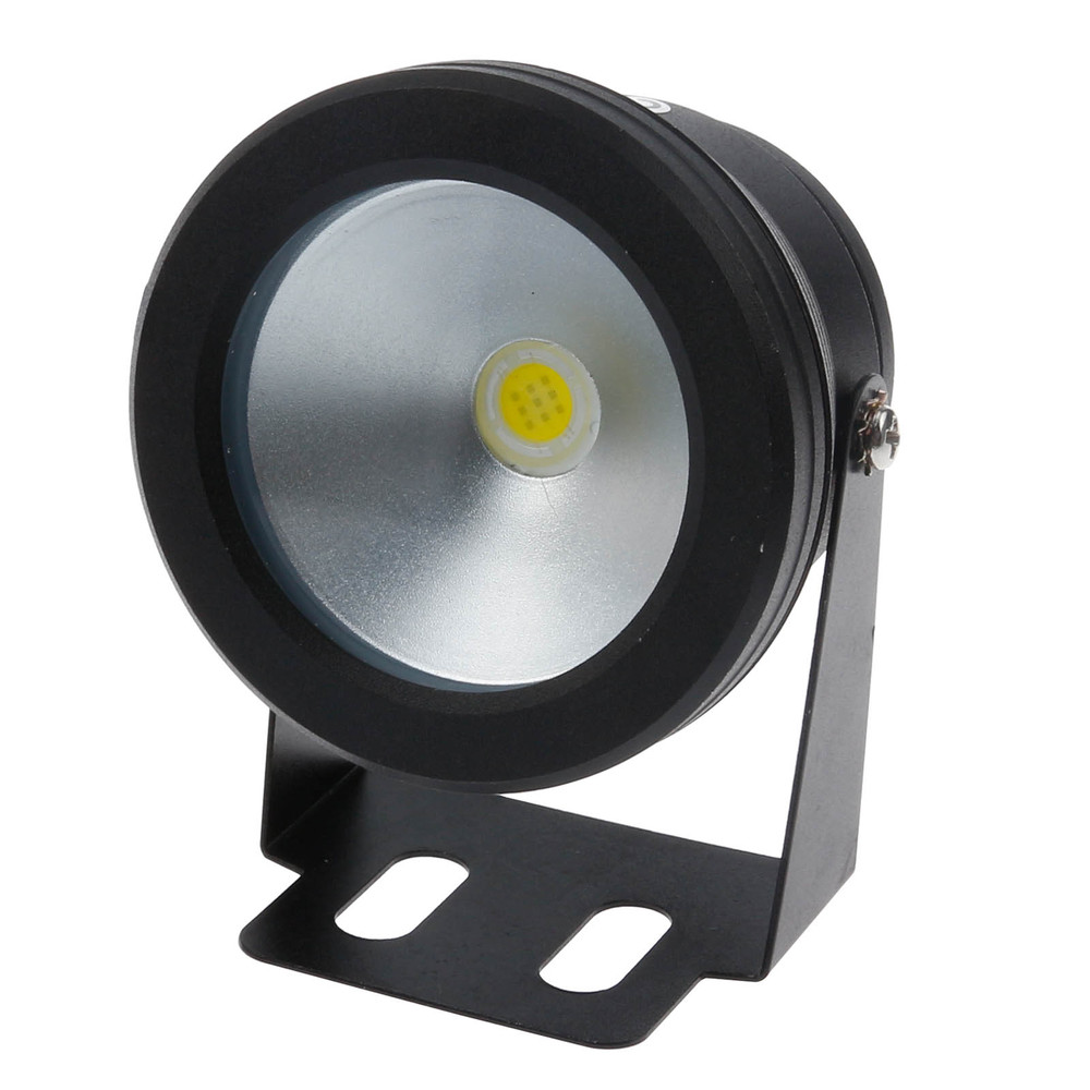Led-Underwater-Light-10W-12v-Cool-White-Warm-White-Waterproof-IP68-Fountain-Pool-Lamp-Black-Cover (1)