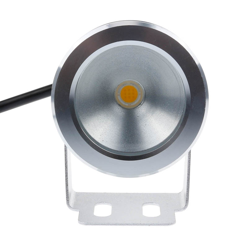 10W-LED-Swimming-Pool-Light-Underwater-Waterproof-IP68-Landscape-Lamp-Warm-Cold-White-AC-DC-12V (2)