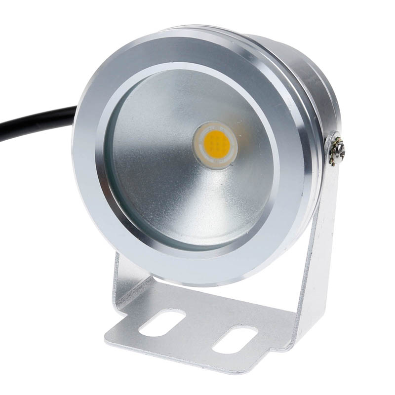 10W-LED-Swimming-Pool-Light-Underwater-Waterproof-IP68-Landscape-Lamp-Warm-Cold-White-AC-DC-12V (1)
