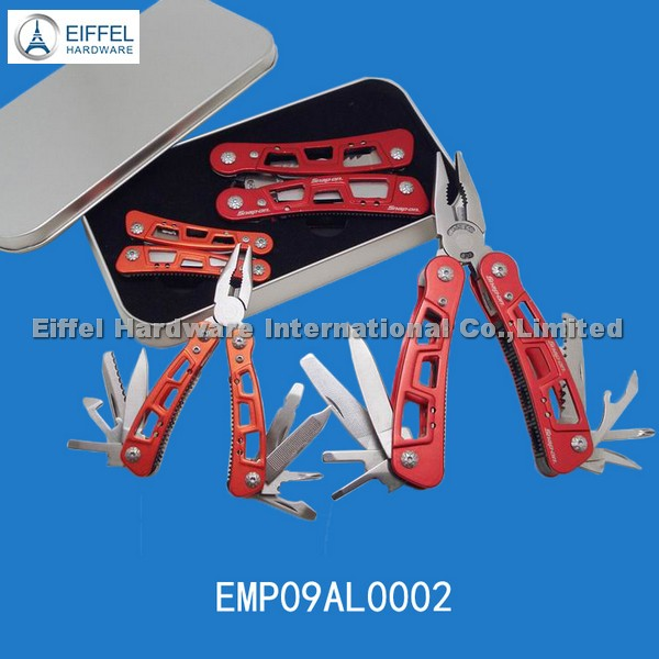 Multi plier / big and small sizes available(EMP09AL0002)