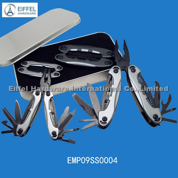 Multi plier / big and small sizes available(EMP09SS0004)
