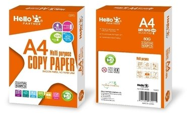 copy paper cheapest price Showing search results for copy paper from shopletcom's selection of over 1,000,000 discount office supplies for your business and home.