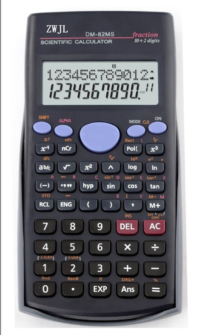 Desktop Calculator For Office Use Purchasing Souring