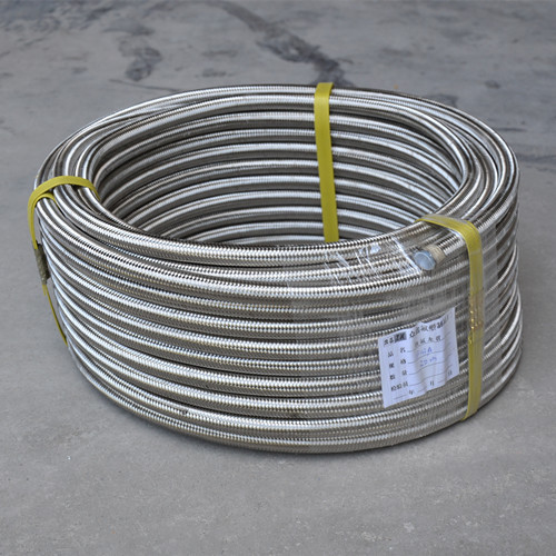 High temperature ptfe teflon hose purchasing souring
