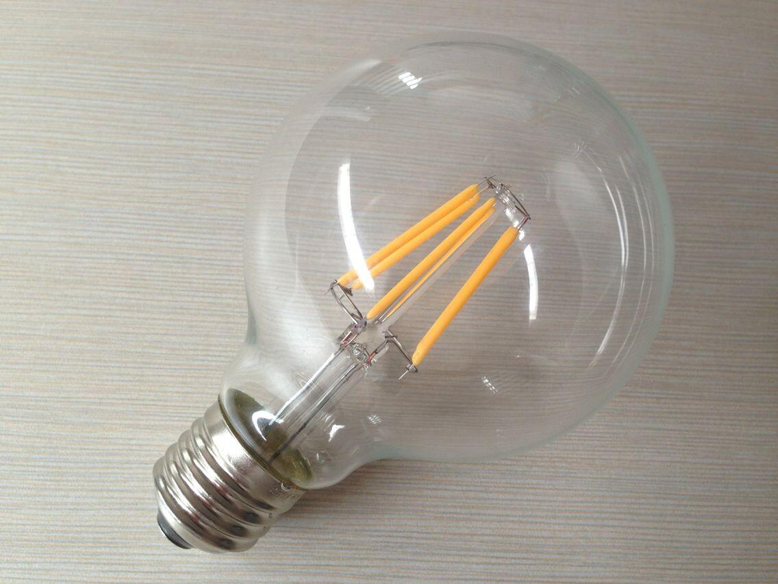 Decoration Led Bulb