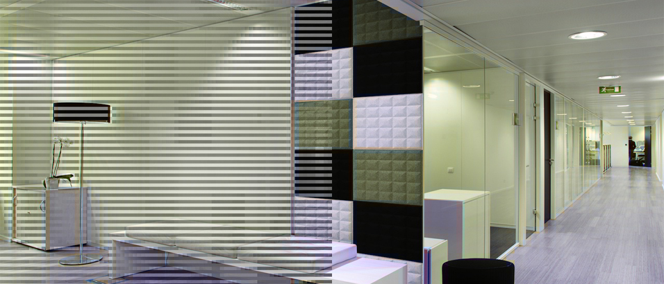 Fireproof Wall Material : Fireproof eco friendly building materials decorative d