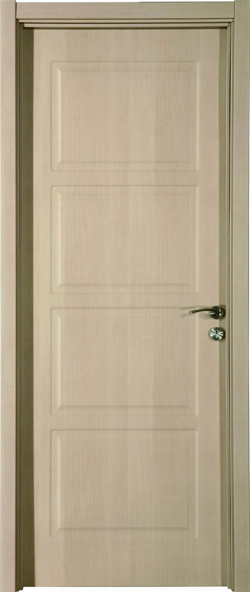 Interior Solid Core Mdf Door Free Of Painting Purchasing