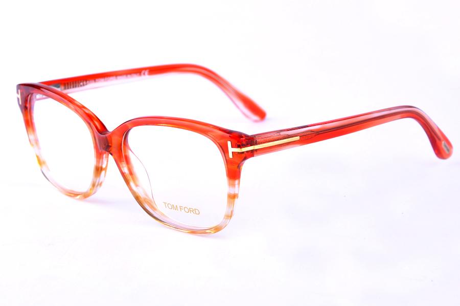 Women's Designer Glasses Frames