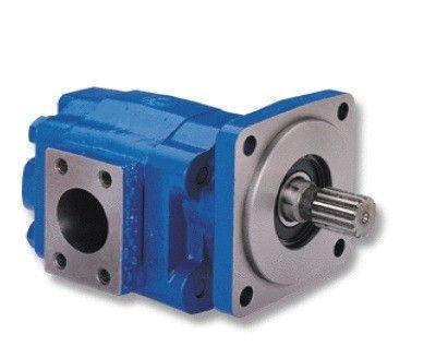 Parker commercial p31 p51 p76 replacement gear pump for Parker hydraulic motor distributors