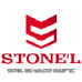 Stone'l Technology Limited