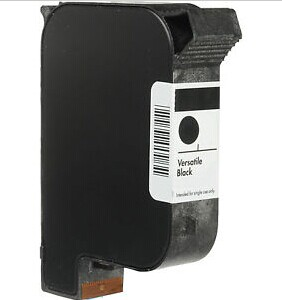 Microboards pf-2