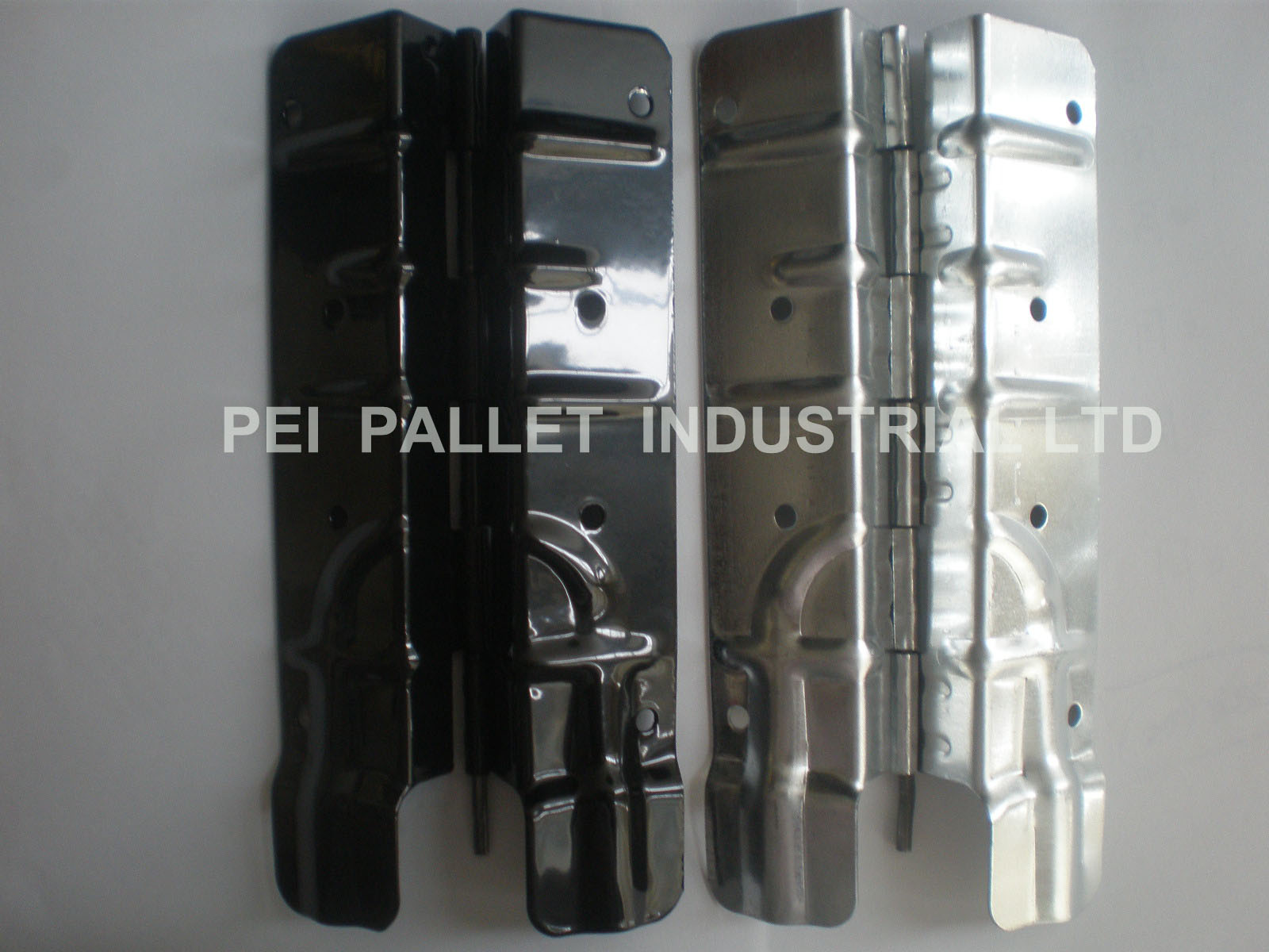 Garden Box Pallet Collar Hinges Purchasing Souring Agent