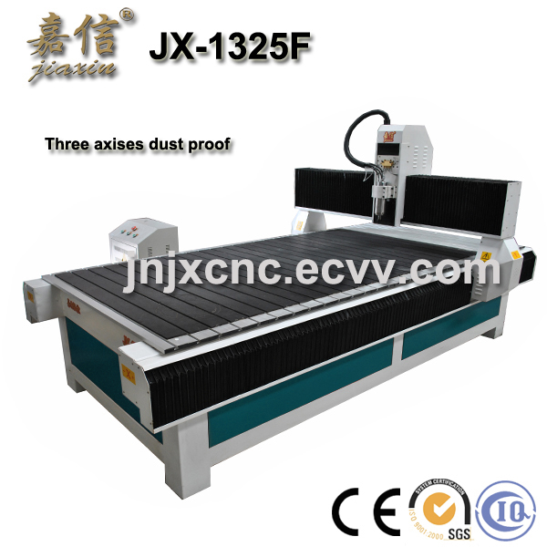 ... China CNC Router In India;Wood Door CNC Router;MDF CNC Router, JIAXIN