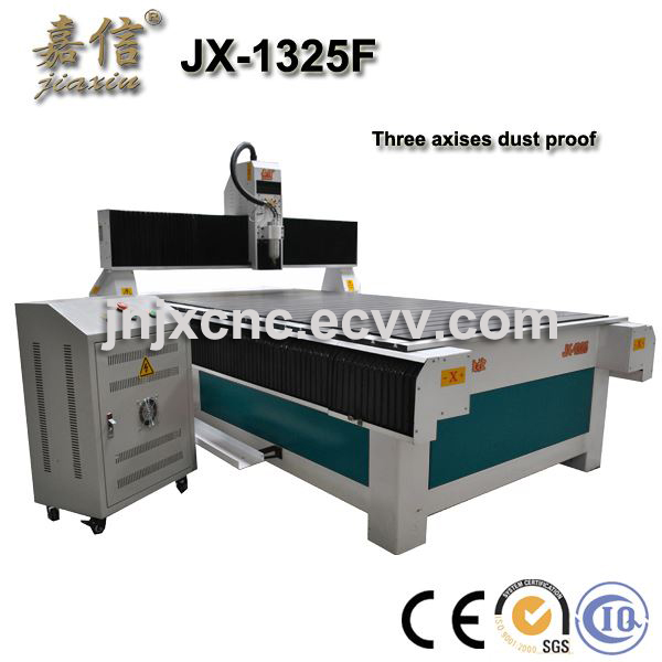 5 Axis Laser Cutting Machine Price In India