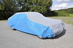 indoor car cover, dust car cover