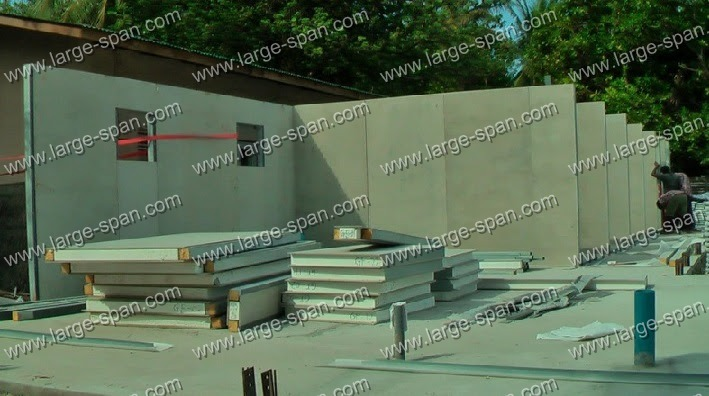 Fiber cement board mgo board and plywood purchasing Structural fiberboard sheathing