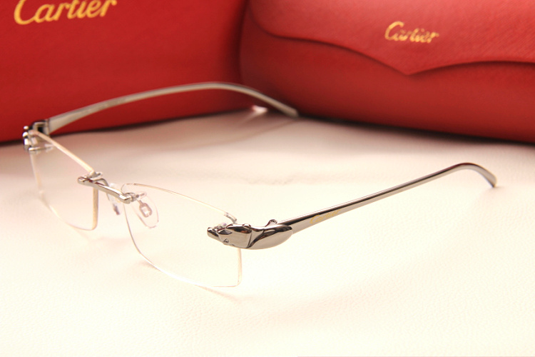 Cartier glasses  Etsy