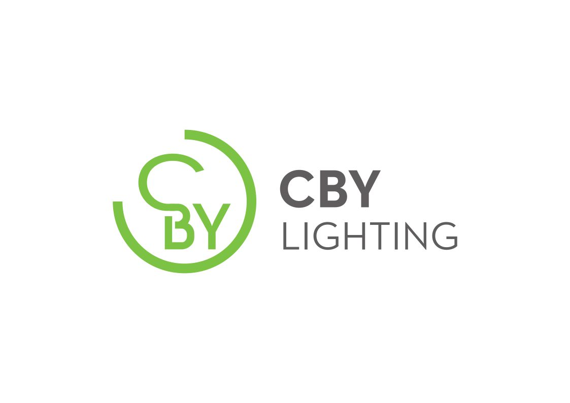 CBY Lighting Co., Ltd.
