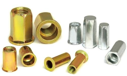 Good Price m8 Speed Nut ( ISO9001:2008)