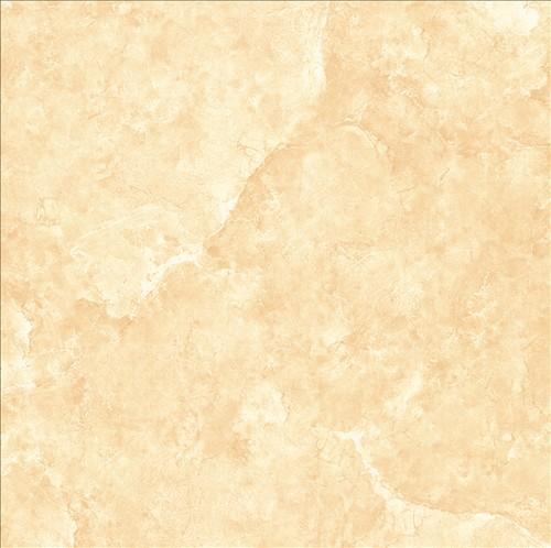 Ceramic Tiles Purchasing Souring Agent Ecvv Com
