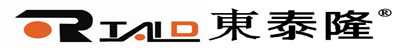 Jiangmen Dontalen Kitchen Ware Co., Ltd.