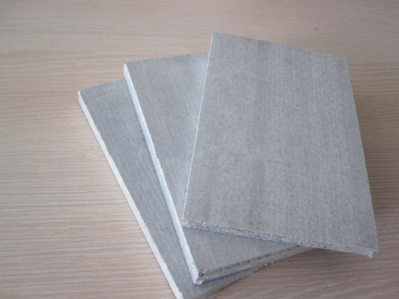 Magnesium oxide mgo board purchasing souring agent ecvv