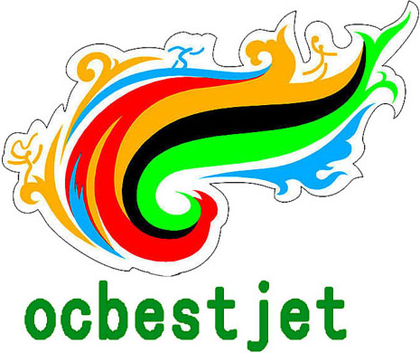 Dongguan Ocbestjet Printer Consumables Co., Ltd.