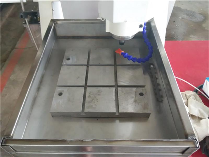 nc 3636 cnc router preto black granite marble cutting machine cnc router granite cutters prices. Black Bedroom Furniture Sets. Home Design Ideas