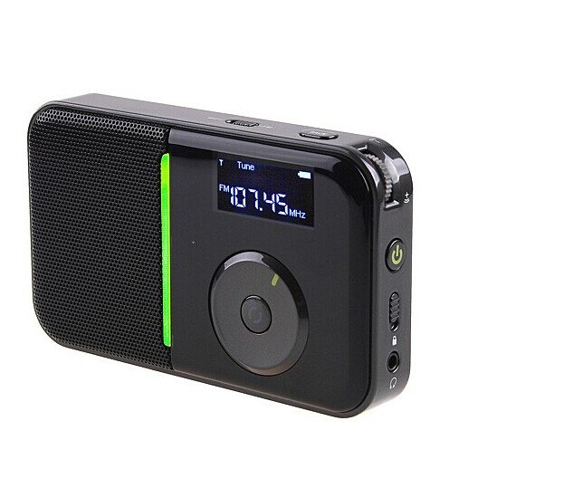pocket fm radio with 4447564 on Review sony ericsson w350i also Homtom S8 2 further Corral Grande Principal Punto Turistico De Jamay Jalisco in addition Sandisk sansa clip moreover Wireless microphone simulation with vesna.