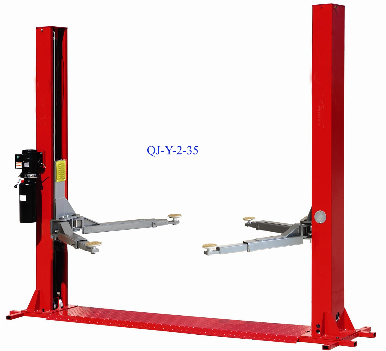 Electric Hydraulic Car Lift Purchasing Souring Agent