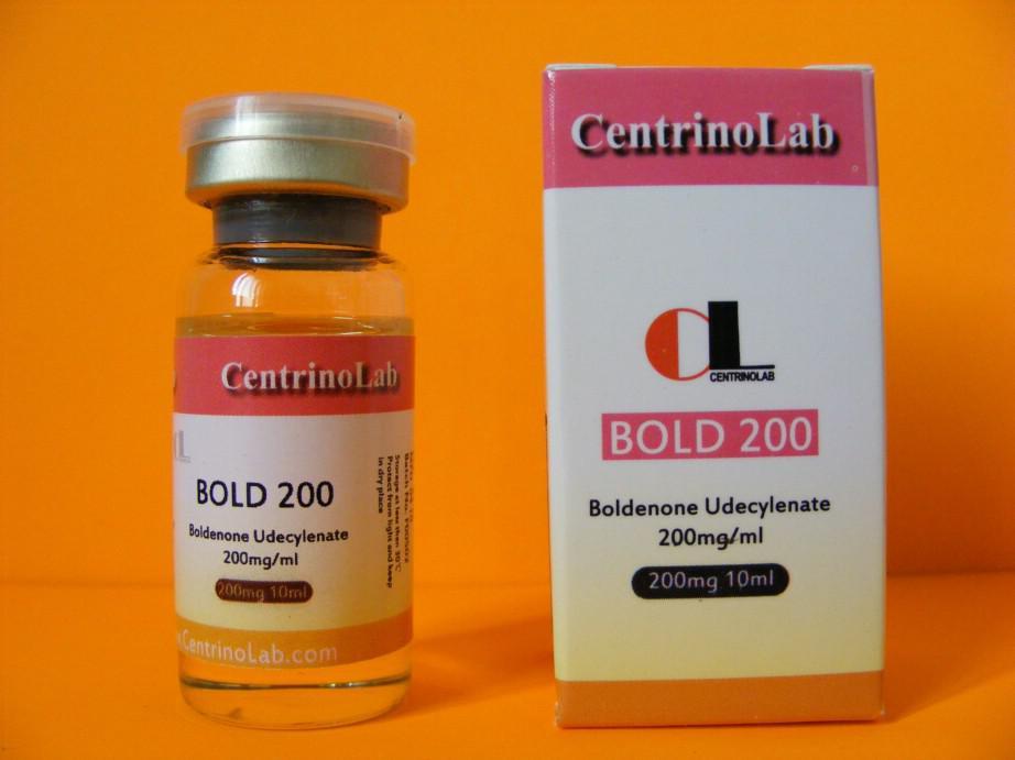 liquid d ball steroids