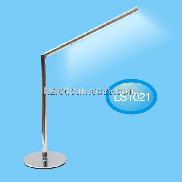 12v dc decorative touch sensor table lamps purchasing for 12v table lamp