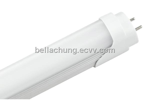 China factory supply high lumen 9W T8 60cm LED Tube light