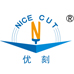 Jinan Nice-Cut Mechanical Equipment Co., Ltd.