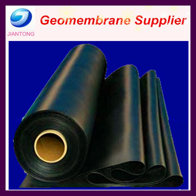 high quality hdpe geomembrane waterproofing membrane. Black Bedroom Furniture Sets. Home Design Ideas