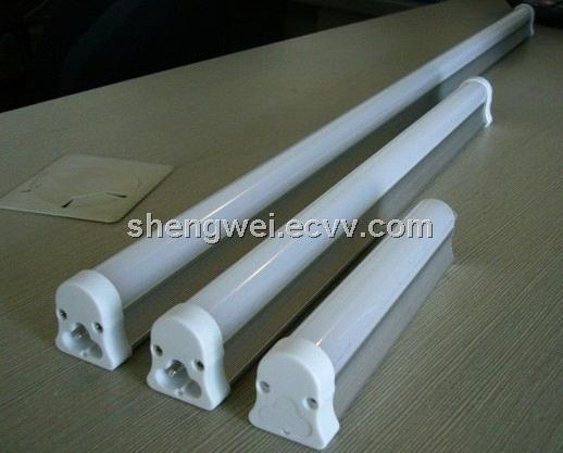 Cheap Led T8 T5 Tube Light 2ft 3ft 4ft 5ft 4 Sizes