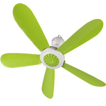 Ceiling Fans Purchasing Souring Agent