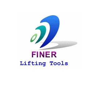 CN SD Finer Lifting Tools Co., Ltd.