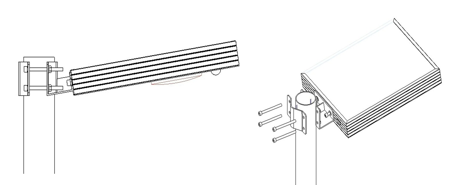 heat trace control panel wiring diagram heat trace symbol